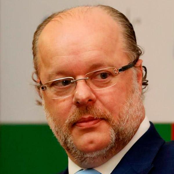 Cesar Leite