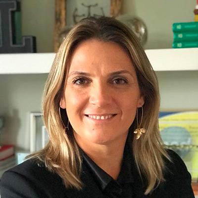 Letícia Batistela