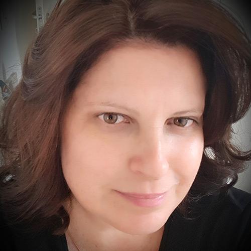 Leandra Zamboni