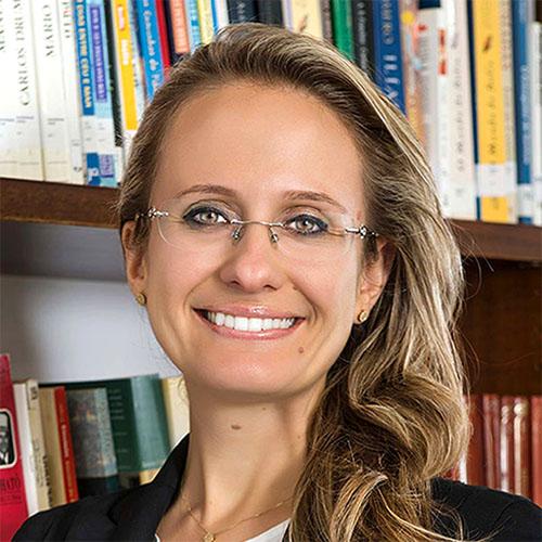 Soraia Schutel