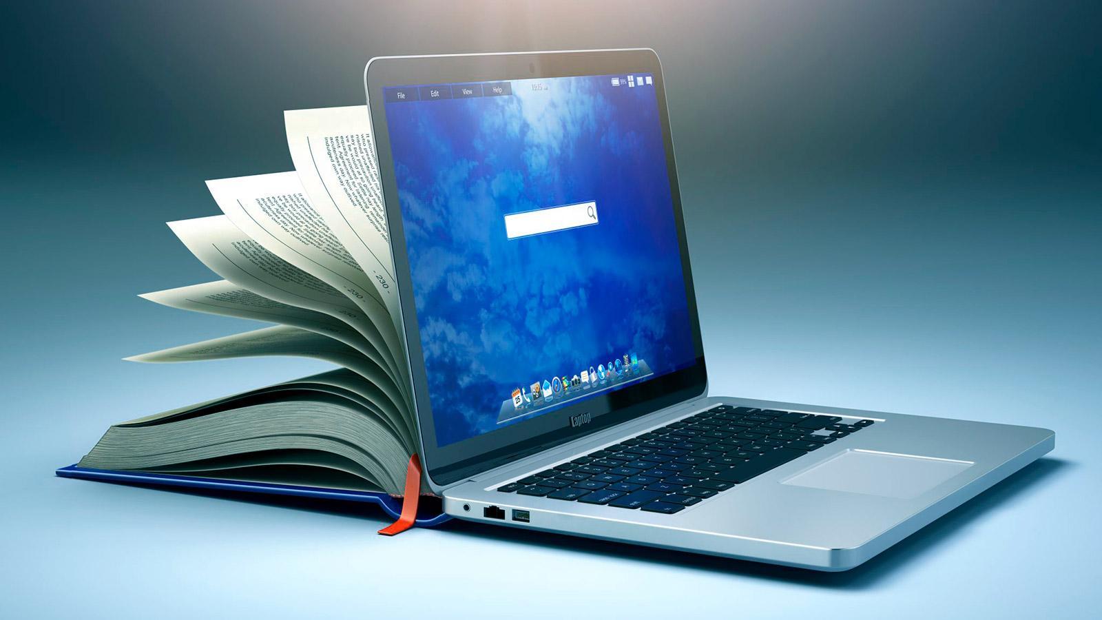 Negócios digitais, escolas analógicas