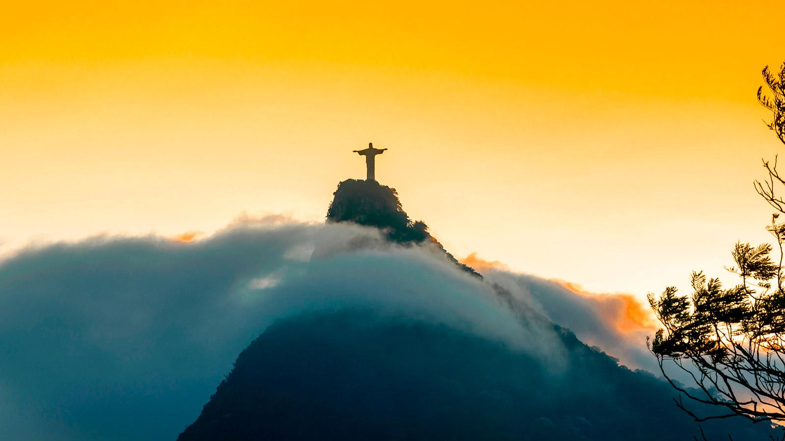 Brasil, da Polêmica à Ação: a hora somente pode ser agora