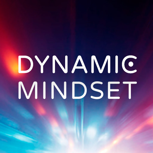 Instituto Dynamic Mindset