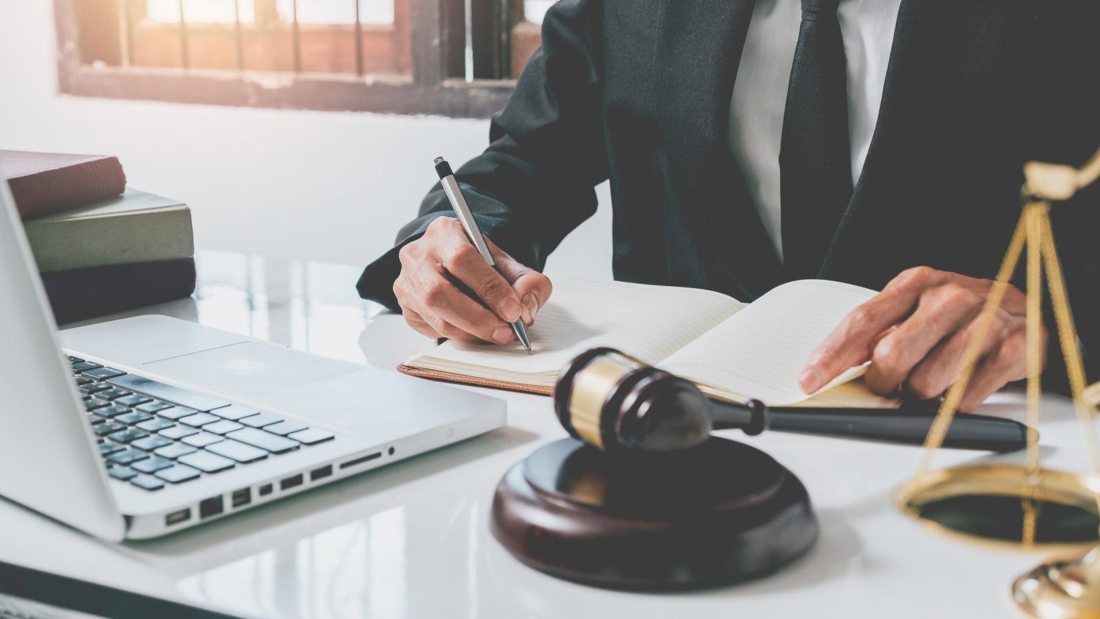 Profissão Advogado: Recalculando a rota