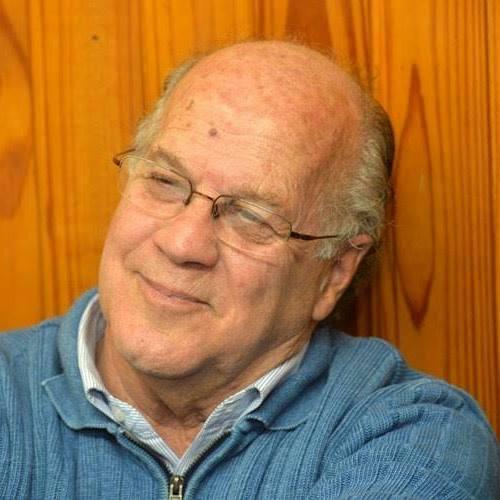 José Luís Marasco