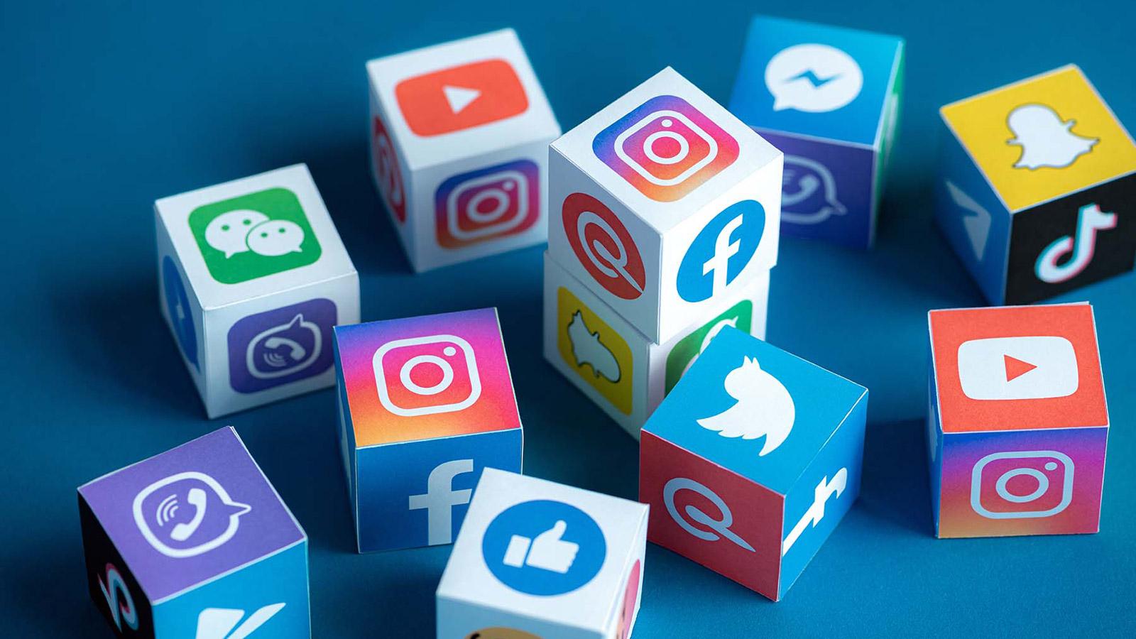 Jogos nas redes sociais são mais uma forma de armazenar dados dos usuários