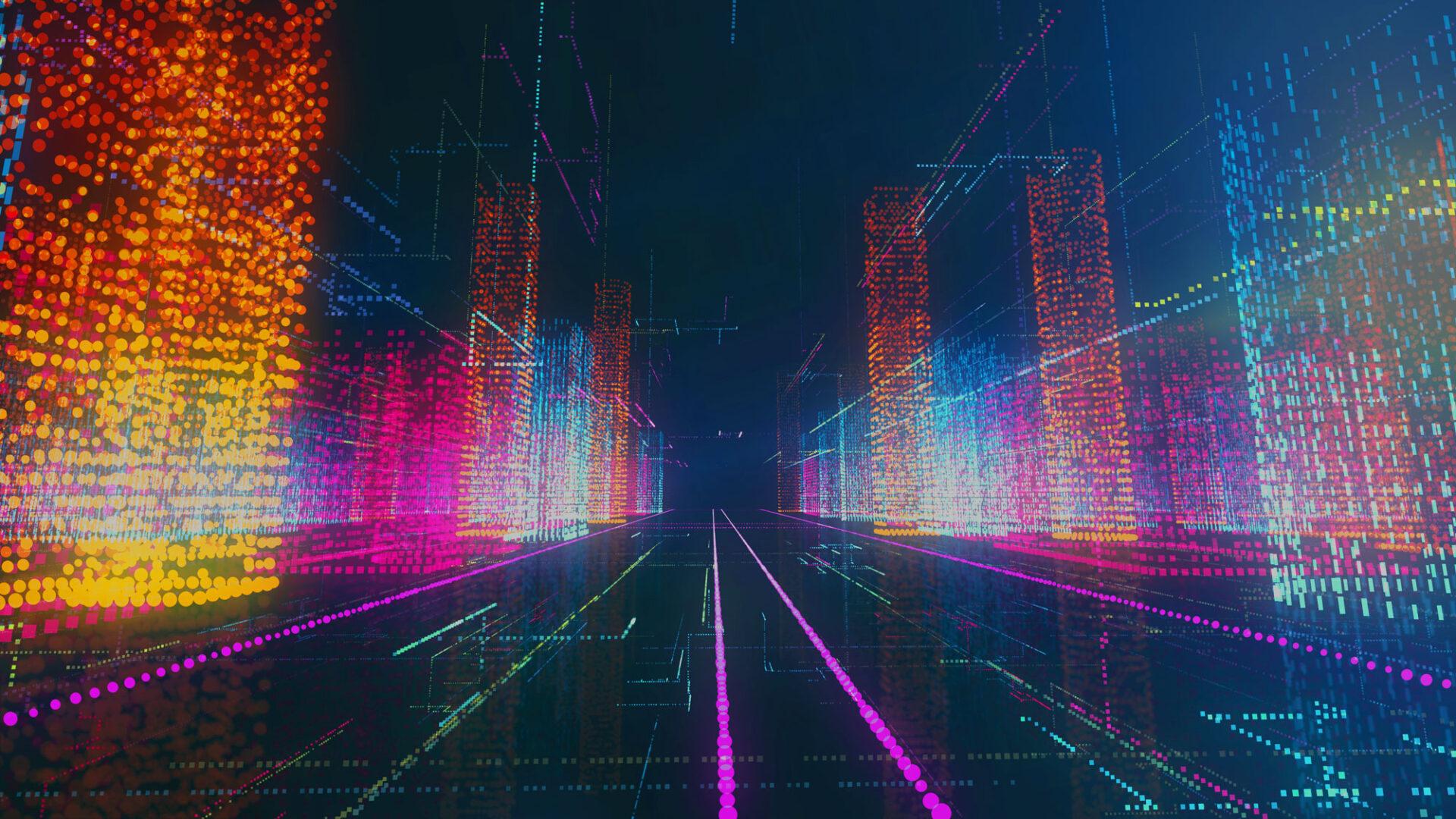 Inteligência artificial e os impactos nos serviços de saúde