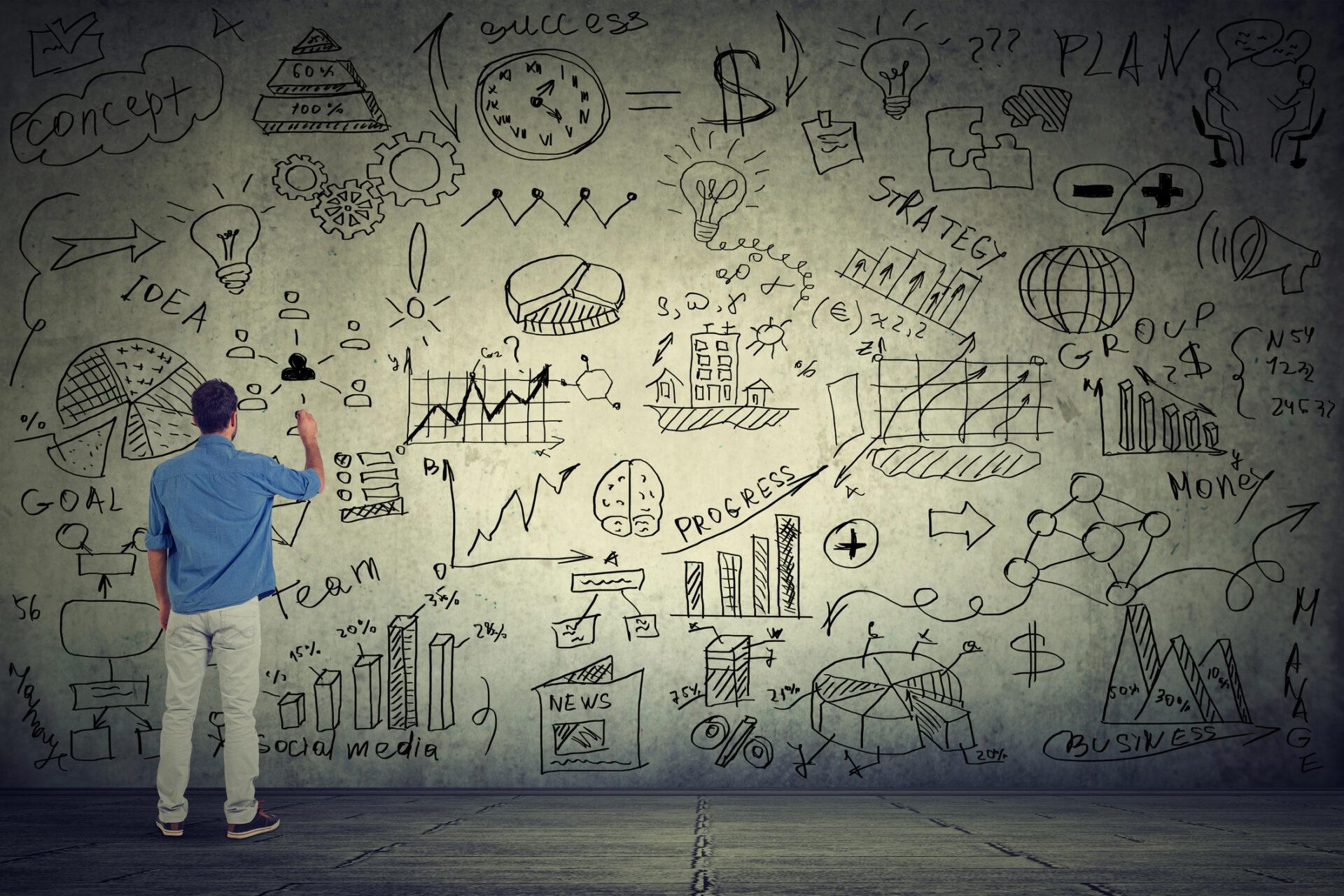 Uso da ciência de dados nas escolas traz benefícios para a educação