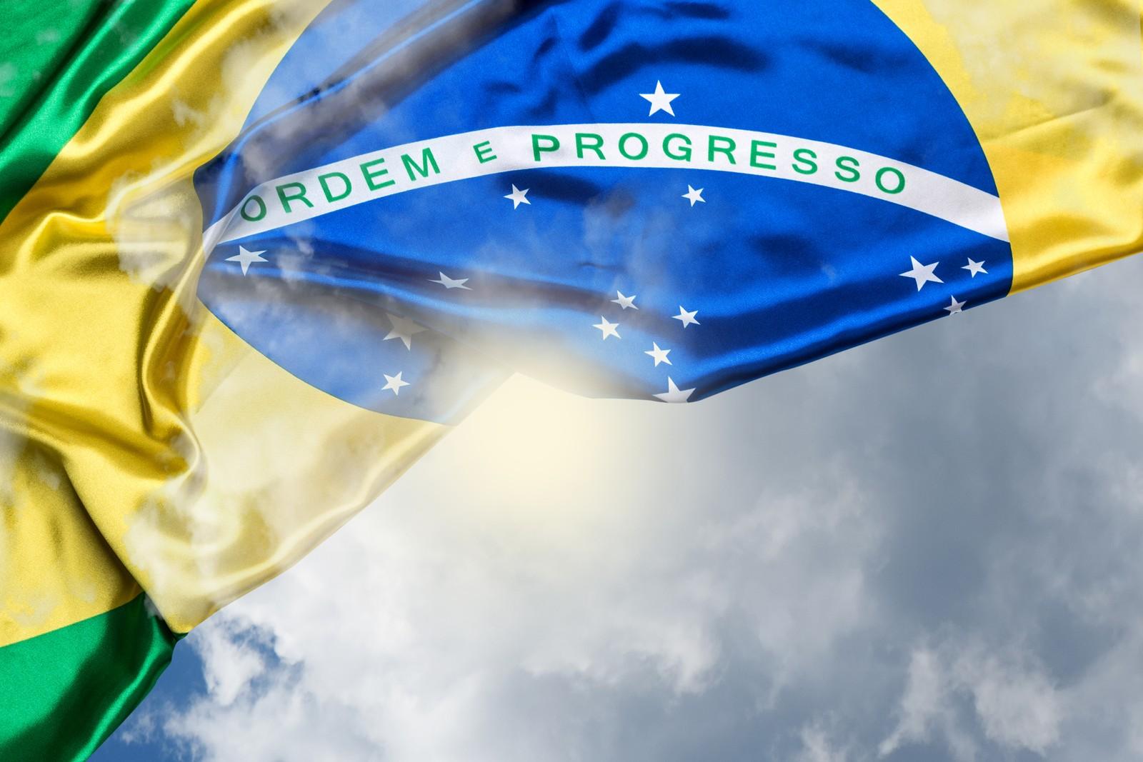 Não é possível continuar dividindo o Brasil