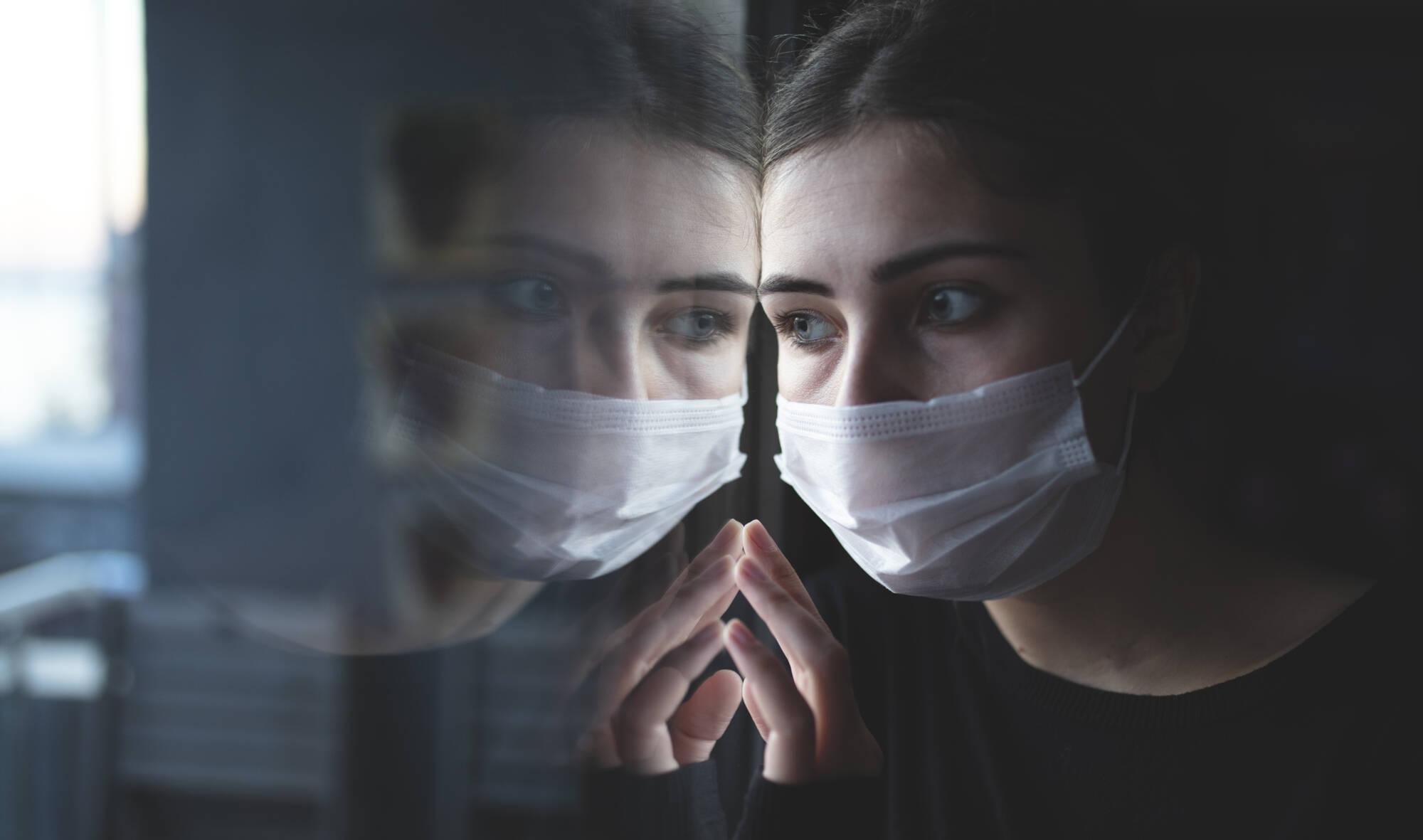 Coronavírus: o problema é nosso