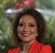 Ana Tércia L. Rodrigues