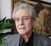 Maurício Valadares