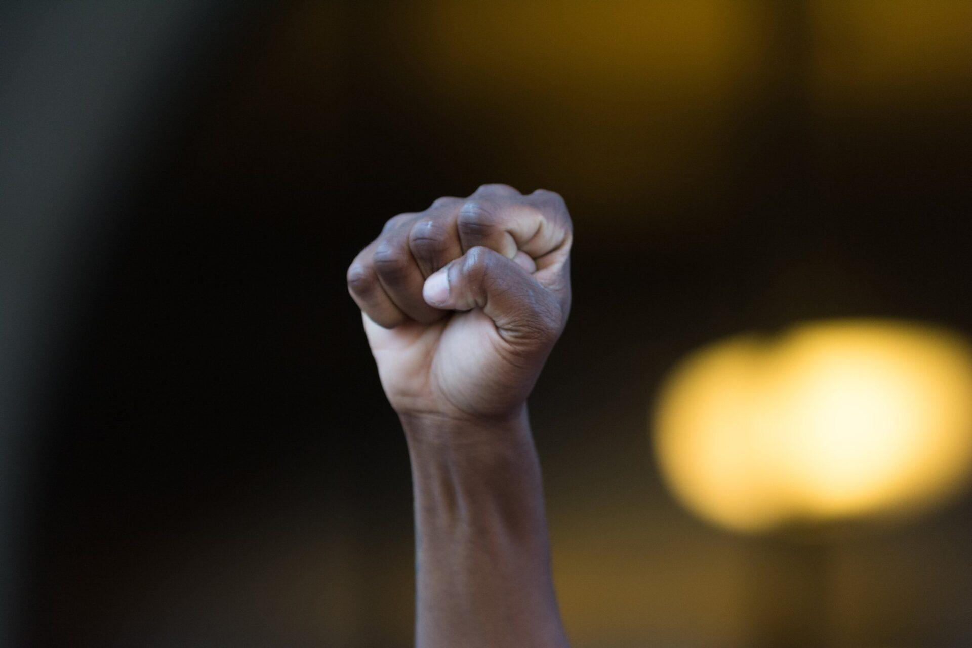 Anti-Racismo e Anti-Preconceito: se declarar não racista e não preconceituoso é muito pouco