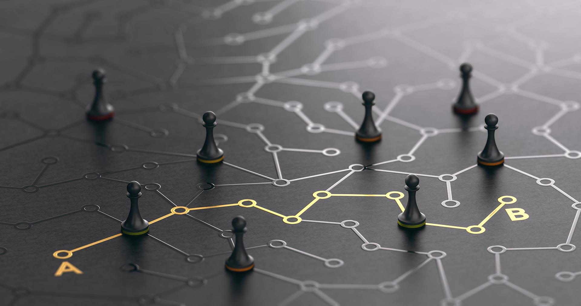 Planejamento estratégico:Uma ideia para pequenas e médias cidades